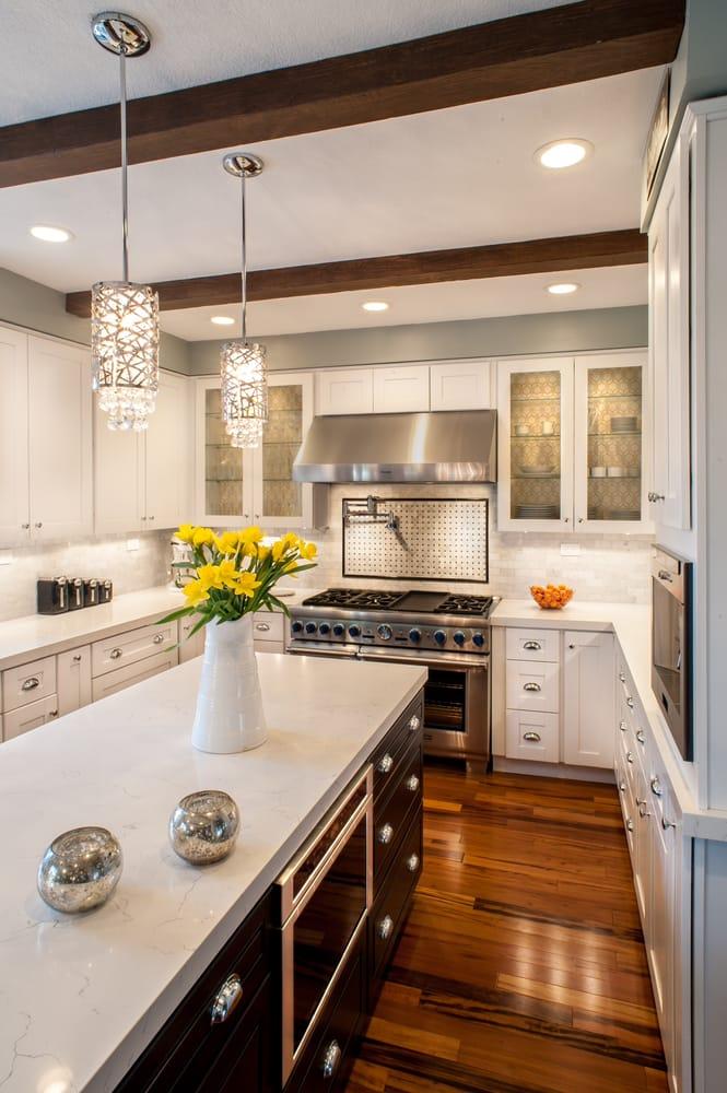 Kitchen Pro Cabinetry 72 Photos 35 Reviews Building Supplies 8920 Quartz Ave Winnetka Northridge Ca Phone Number Yelp
