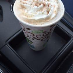 Limu Coffee - 20 reviews - Koffie en thee