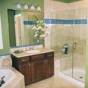 ... Photo Of Anthonyu0027s Closets Shower Doors U0026 More   Yaphank, NY, United  States