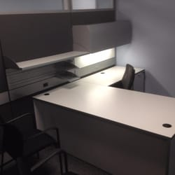 Photo Of Skutchi Designs Office Furniture Contract Myrtle Beach Sc