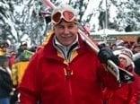 Centerline Ski & Boot Service: 13500 Bell-Red Rd, Bellevue, WA
