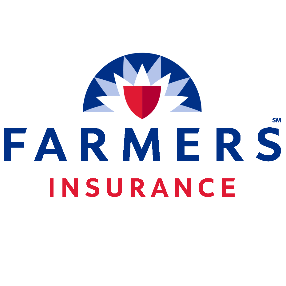new farmers insurance logo same quality service with a