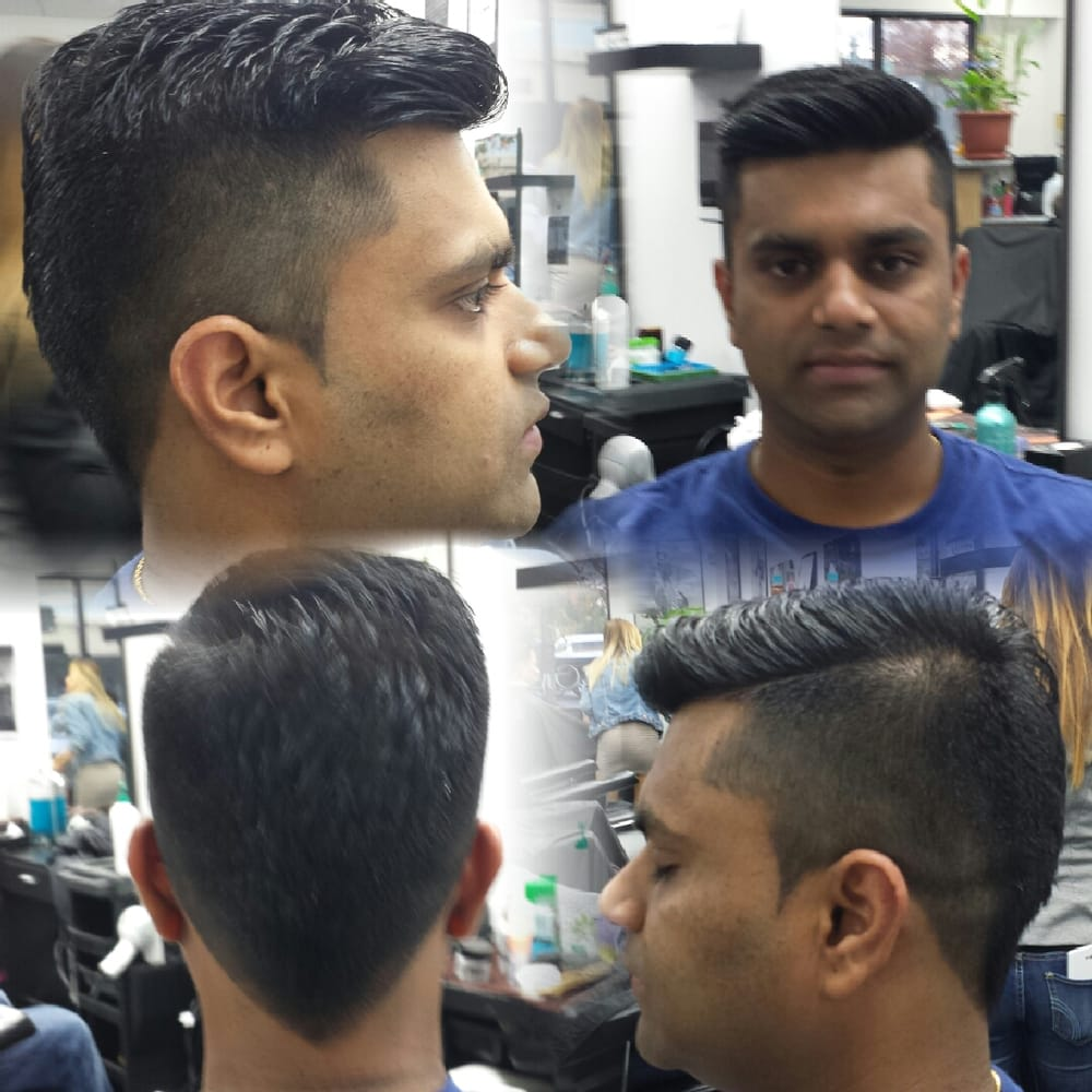 haircut san jose experts in the of s haircuts sunnyvale san jose 9958