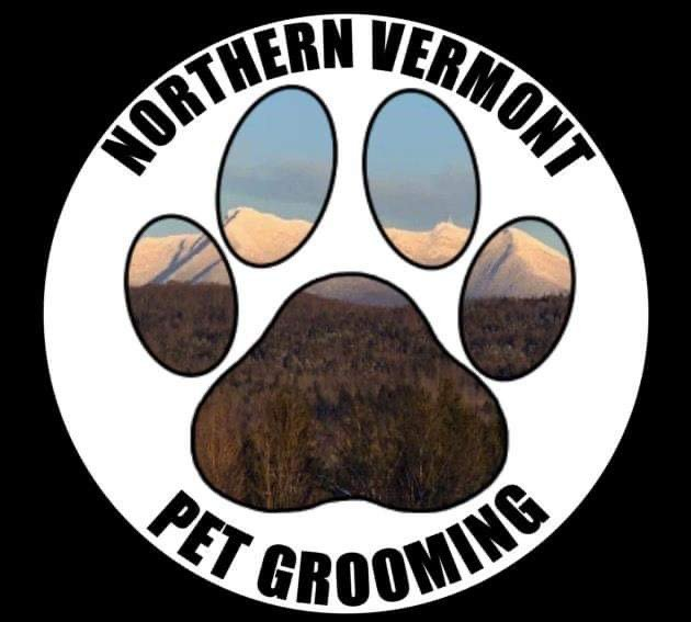 Northern Vermont Pet Grooming: 160 River Street, Milton, VT