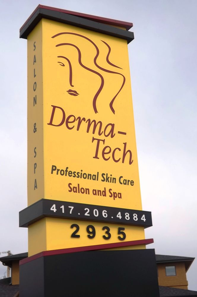 Derma-Tech: 2935 E 18th St, Joplin, MO