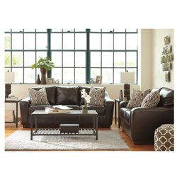 Wg R Express Furniture Stores 2211 8th St S Wisconsin Rapids