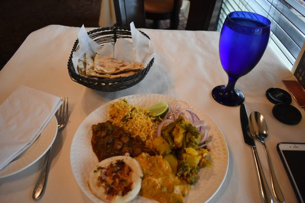 Indian Harvest - Order Food Online - 90 Photos & 217 Reviews