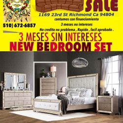 Photo Of El Sol Furniture Richmond Ca United States With Richmond Furniture  Stores