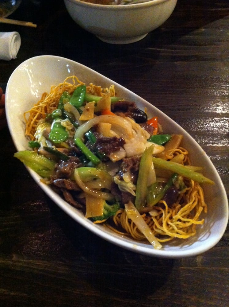 Best Chinese Food Cedar Park Tx