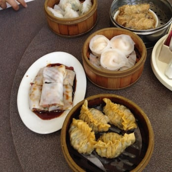 Seafood Restaurants In Yuba City Ca