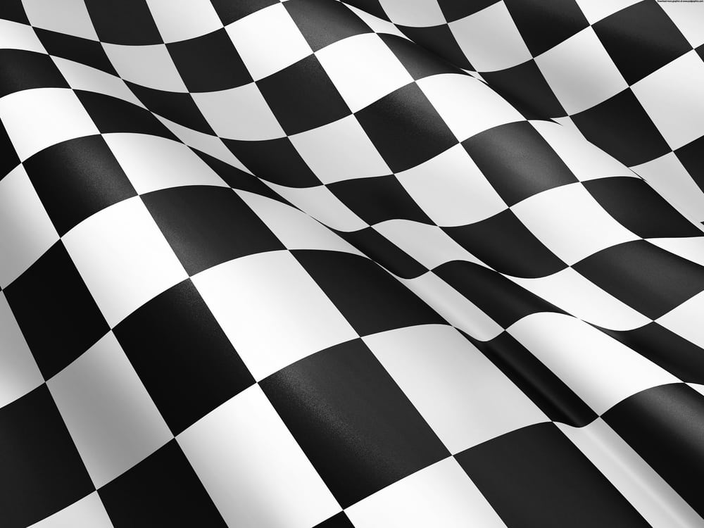 Checkered Flag Autobody: 600 Delaplain Rd, Georgetown, KY