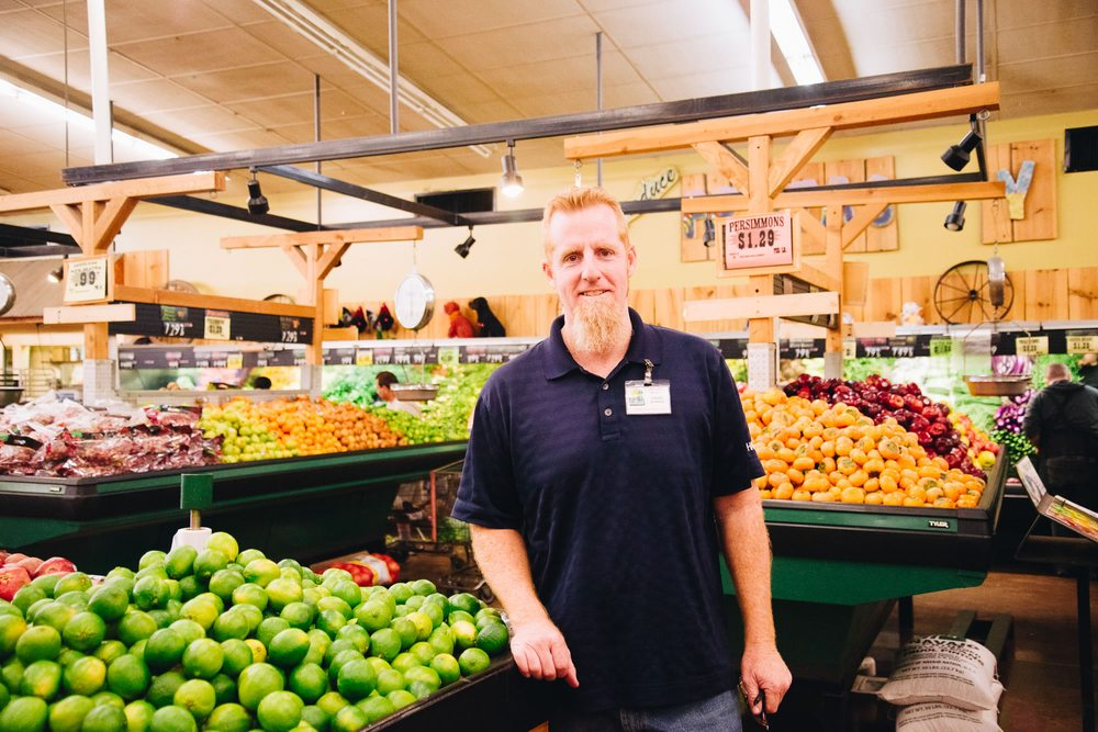 Redlands Ranch Market: 800 E Lugonia Ave, Redlands, CA