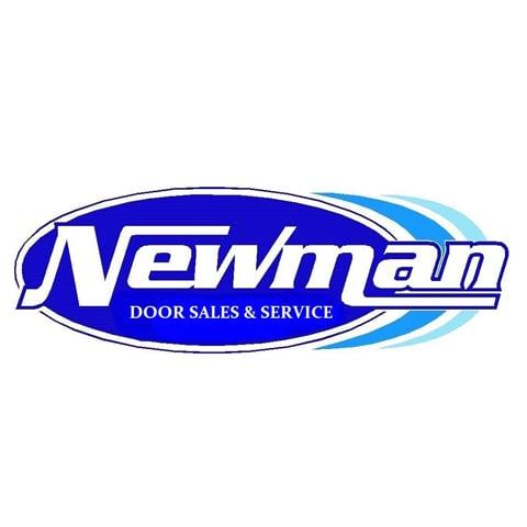 Newman Door Sales & Service: 4554 Red Arrow Hwy, Stevensville, MI