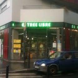 ma pharmacie bastide farmacie 21 all e serr bastide bordeaux francia numero di telefono. Black Bedroom Furniture Sets. Home Design Ideas