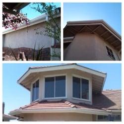 Photo Of Luke Roofing   Laguna Hills, CA, United States.