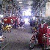 Le Garage Moderne 13 Photos 15 Avis Reparation Auto 1 Rue
