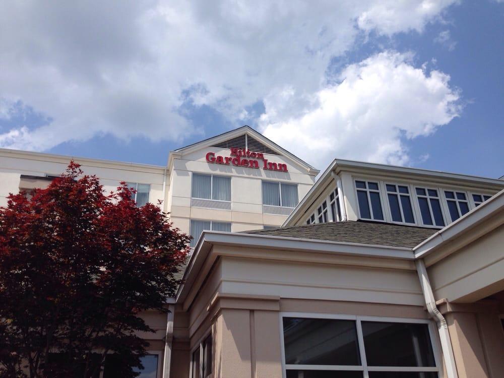 Hilton Garden Inn Charlotte North 22 Reviews Hotels 9315 Statesville Rd Charlotte Nc