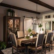 Wonderful ... Photo Of Bennington Furniture   East Dover, VT, United States ...