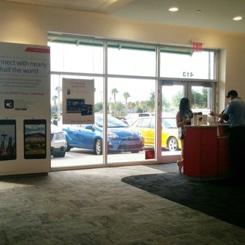 Xfinity Store By Comcast 23 Photos Amp 19 Reviews