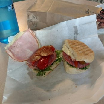 22210587 also 24389652 furthermore Make Life Less  plicated With Oscar Meyer Deli Fresh besides 168557 together with 10292589. on oscar meyer deli meats