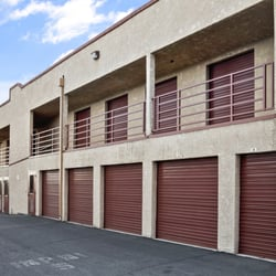 Photo Of Covina Self Storage   Covina, CA, United States