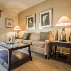 Country Club Verandas Apartments - 11 Photos - Apartments - 1415 N ...