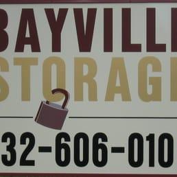 Superior Photo Of Bayville Self Storage   Bayville, NJ, United States