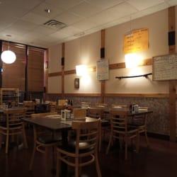 Asian restaurant naperville il Seldom