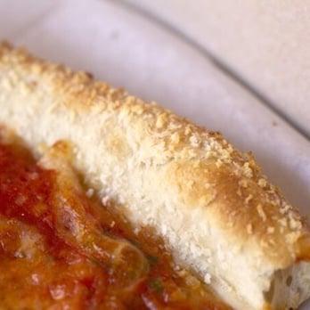 Photo Of Mattu0027s Pizza   Saint James, NY, United States. Look Familiar?