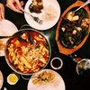 Sichuan Chili Chinese Restaurant: 10400 Reading Rd, Cincinnati, OH