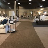 Photo Of Bassett Furniture   Louisville, KY, United States