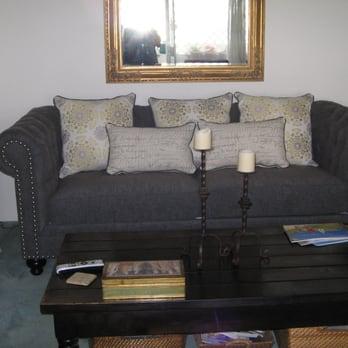 Delightful Photo Of Arte Fina Furniture   Sherman Oaks, CA, United States. Arte Fina