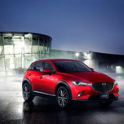 Premier Mazda Cape Cod Car Dealers Stevens St Hyannis MA - Mazda dealers massachusetts