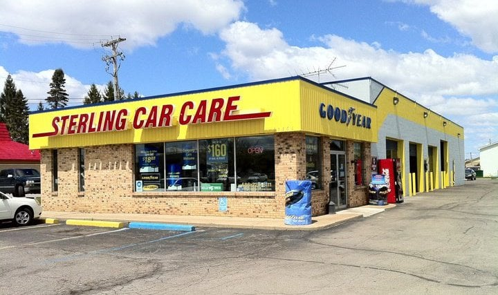 o - Buy Cheap Tires Chesterfield Michigan