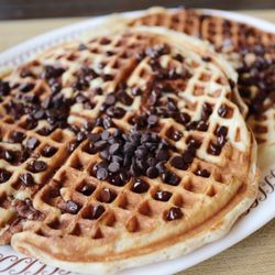 Waffle House 23 Photos 27 Reviews Breakfast Brunch 112 E
