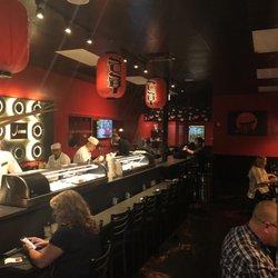 The Best 10 Restaurants Near 817 E Market St Louisville Ky