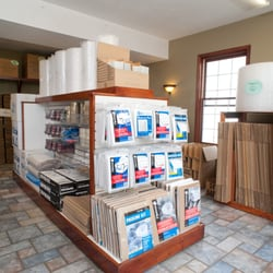 Photo Of Ideal Movers U0026 Storage   Hadley, MA, United States ...