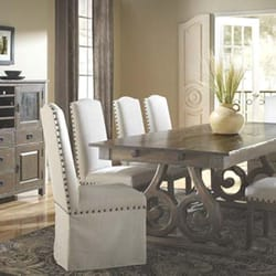 Lovely Photo Of Laurels Fine Furniture   Torrance, CA, United States. Champlain  Dining