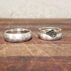 Diy Wedding Rings 114 Photos 91 Reviews Art Classes