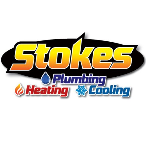 Stokes Plumbing Heating Cooling: 188 N Avon Ave, Avon, IN