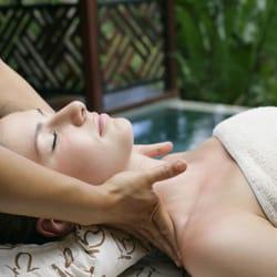 asian massage parlor winchester virginia