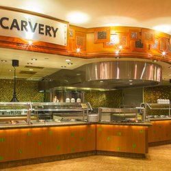 Biloxi casinos buffet