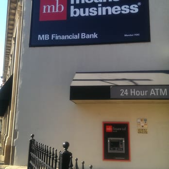 Mb financial bank bank building societies 3179 n for Mercedes benz financial contact