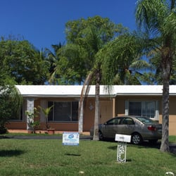 Photo Of Rainaway Roofing Corp   Miami, FL, United States. New Tile Roof ...