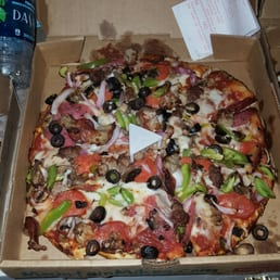 Find Round Table Pizza in Suisun City with Address, Phone number from Yahoo US Local. Includes Round Table Pizza Reviews, maps & directions to Round Table Pizza in Suisun City 3/5(68).