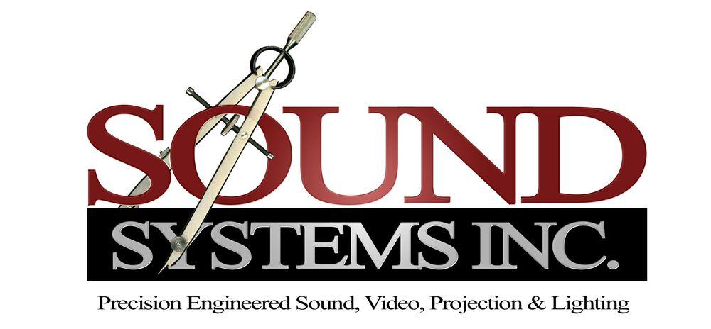 Sound Systems Myrtle Beach Sc