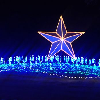 santas wonderland 289 photos 131 reviews amusement parks 18898 state hwy 6 college station tx phone number yelp - Christmas Lights College Station