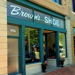 Brown Shoe Co Investor Relations