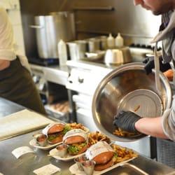Deli Burgers 21 Foto E 14 Recensioni Hamburger