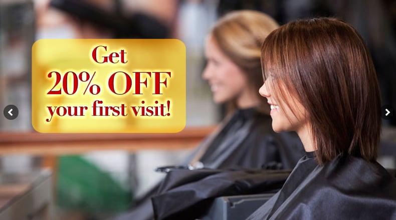 Domani Hair Studio